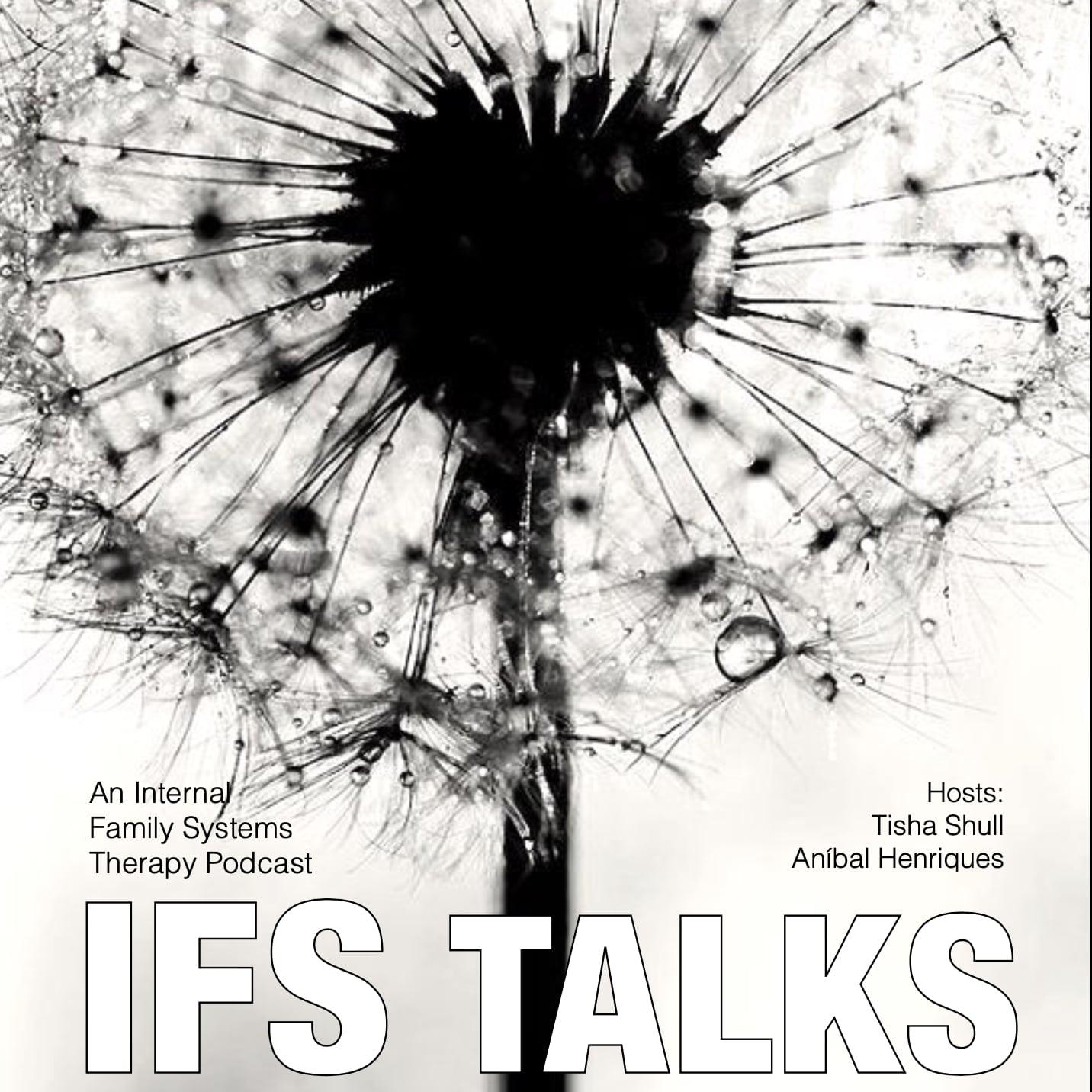 IFS Talks