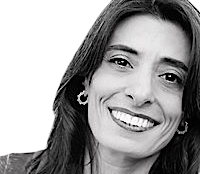 Legacy Burdens and Heirlooms: a Talkwith Osnat Arbel